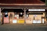 historic;historical;dairy;shop;shops;dairies;relic;rustic;original;post-office;old;wooden;building;buildings;Bainham-General-Store;Golden-Bay;general-store;general-stores;bainham