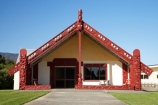 Maori-Culture;Maori-Meeting-House;N.Z.;Nelson;Nelson-City;Nelson-Region;New-Zealand;NZ;S.I.;SI;South-Is.;South-Island