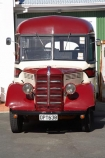 bus;buses;Founders-Heritage-Park;Founders-Historical-Village;Founders-Park;heritage;historic;historical;history;N.Z.;Nelson;Nelson-City;Nelson-Region;New-Zealand;NZ;old;S.I.;SI;South-Is.;South-Island;tradition;traditional;vintage;Vintage-Bedford-Bus