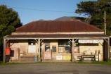 Aorere-Valley;Bainham;Bainham-General-Store;building;buildings;commerce;commercial;country-shop;country-shops;country-store;country-stores;dairies;dairy;general-shop;general-shops;general-store;general-stores;Golden-Bay;grocer;grocers;heritage;historic;historic-building;historic-buildings;historical;historical-building;historical-buildings;history;Langfords-General-Store;Langfords-Store;Langfords-General-Store;Langfords-Store;N.Z.;Nelson-Region;New-Zealand;NZ;old;old-fashion;old-fashioned;original;post-office;relic;retail;retail-store;retailer;retailers;rustic;S.I.;shop;shopping;shops;SI;South-Is.;South-Island;store;stores;tradition;traditional;wooden