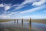 beach;beaches;cloud;clouds;coast;coastal;coastline;Collingwood;Golden-Bay;jetties;jetty;N.Z.;Nelson-Region;New-Zealand;NZ;ocean;oceans;pier;piers;pile;piles;S.I.;sand;sandy;shore;shoreline;SI;sky;South-Is.;South-Island;waterside;wharf;wharfes;wharves