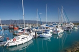 boat;boats;calm;calmness;fishing-boats;Golden-Bay;harbor;harbors;harbour;harbours;hull;hulls;launch;launches;Limestone-Bay;marina;marinas;mast;masts;N.Z.;Nelson-Region;New-Zealand;NZ;peaceful;peacefulness;port;ports;reflection;reflections;S.I.;sail;sailing;SI;South-Is.;South-Island;still;stillness;Tarakohe;tranquil;tranquility;yacht;yachts