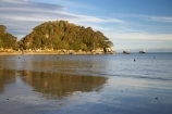 beach;beaches;calm;coast;coastal;coastline;Kaiteriteri;Kaka-Is;Kaka-Is.;Kaka-Island;N.Z.;Nelson-Region;New-Zealand;NZ;ocean;oceans;peaceful;placid;quiet;reflection;reflections;S.I.;sand;sandy;sea;seas;serene;shore;shoreline;SI;smooth;South-Is.;South-Island;still;Tasman-Bay;tranquil;water