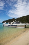 Abel-Tasman-Coast-Track;Abel-Tasman-Coastal-Track;Abel-Tasman-N.P.;Abel-Tasman-National-Park;Abel-Tasman-NP;beach;beaches;boat;boats;coast;coastal;coastline;N.Z.;national-park;national-parks;Nelson-Region;New-Zealand;NZ;ocean;oceans;S.I.;sand;sandy;sea;Sea-Shuttle-Water-Taxi;Sea-Shuttle-Water-Taxis;seas;shore;shoreline;SI;South-Is.;South-Island;tour-boat;tour-boats;tourism;tourist;tourist-boat;tourist-boats;water;water-taxi;water-taxis;wave;waves