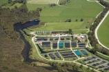 aerial;aerial-photo;aerial-photograph;aerial-photographs;aerial-photography;aerial-photos;aerial-view;aerial-views;aerials;aqua-culture;aqua-farm;aqua-farming;aqua-farms;aqua_culture;aqua_farm;aqua_farming;aqua_farms;aquaculture;aquafarm;aquafarming;aquafarms;fish-farm;fish-farming;fish-farms;Golden-Bay;N.Z.;Nelson-Region;New-Zealand;NZ;Pupu-Springs;S.I.;salmon-farm;salmon-farming;salmon-farms;salmon-hatchery;shores;SI;South-Is.;South-Island;Takaka;Te-Waikoropupu-Springs;water