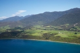 aerial;aerial-photo;aerial-photograph;aerial-photographs;aerial-photography;aerial-photos;aerial-view;aerial-views;aerials;coast;coastal;coastline;coastlines;coasts;Golden-Bay;N.Z.;Nelson-Region;New-Zealand;NZ;ocean;S.I.;sea;shore;shoreline;shorelines;shores;SI;South-Is.;South-Island;Takaka;water