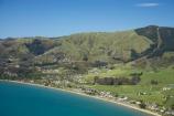 aerial;aerial-photo;aerial-photograph;aerial-photographs;aerial-photography;aerial-photos;aerial-view;aerial-views;aerials;agricultural;agriculture;beach;beaches;coast;coastal;coastline;coastlines;coasts;country;countryside;farm;farming;farmland;farms;field;fields;Golden-Bay;meadow;meadows;N.Z.;Nelson-Region;New-Zealand;NZ;ocean;oceans;paddock;paddocks;pasture;pastures;Pohara;Pohara-Beach;rural;S.I.;sea;seas;shore;shoreline;shorelines;shores;SI;South-Is.;South-Island;Takaka;water;wave;waves