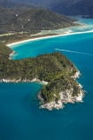 Abel-Tasman-Coast-Track;Abel-Tasman-Coastal-Track;Abel-Tasman-N.P.;Abel-Tasman-National-Park;Abel-Tasman-NP;aerial;aerial-photo;aerial-photograph;aerial-photographs;aerial-photography;aerial-photos;aerial-view;aerial-views;aerials;coast;coastal;coastline;coastlines;coasts;Great-Walk;Great-Walks;hiking-track;hiking-tracks;N.Z.;national-park;national-parks;Nelson-Region;New-Zealand;NZ;ocean;S.I.;sea;shore;shoreline;shorelines;shores;SI;South-Is.;South-Island;Tasman-Bay;tramping-track;tramping-tracks;treking-track;treking-tracks;trekking-track;trekking-tracks;walking-track;walking-tracks;water