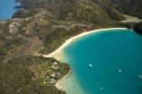 Abel-Tasman-Coast-Track;Abel-Tasman-Coastal-Track;Abel-Tasman-N.P.;Abel-Tasman-National-Park;Abel-Tasman-NP;aerial;aerial-photo;aerial-photograph;aerial-photographs;aerial-photography;aerial-photos;aerial-view;aerial-views;aerials;Anchorage;Anchorage-Bay;bach;baches;coast;coastal;coastline;coastlines;coasts;crib;cribs;Great-Walk;Great-Walks;hiking-track;hiking-tracks;holiday-home;holiday-homes;holiday-house;holiday-houses;N.Z.;national-park;national-parks;Nelson-Region;New-Zealand;NZ;ocean;S.I.;sea;shore;shoreline;shorelines;shores;SI;South-Is.;South-Island;Tasman-Bay;The-Anchorage;Torrent-Bay;tramping-track;tramping-tracks;treking-track;treking-tracks;trekking-track;trekking-tracks;walking-track;walking-tracks;water