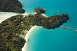 Abel-Tasman-Coast-Track;Abel-Tasman-Coastal-Track;Abel-Tasman-N.P.;Abel-Tasman-National-Park;Abel-Tasman-NP;aerial;aerial-photo;aerial-photograph;aerial-photographs;aerial-photography;aerial-photos;aerial-view;aerial-views;aerials;bach;baches;Boundary-Bay;coast;coastal;coastline;coastlines;coasts;crib;cribs;Frenchman-Bay;Frenchmans-Bay;Frenchmans-Bay;Great-Walk;Great-Walks;hiking-track;hiking-tracks;holiday-home;holiday-homes;holiday-house;holiday-houses;N.Z.;national-park;national-parks;Nelson-Region;New-Zealand;North-Head;NZ;ocean;S.I.;sea;shore;shoreline;shorelines;shores;SI;South-Is.;South-Island;Tasman-Bay;tramping-track;tramping-tracks;treking-track;treking-tracks;trekking-track;trekking-tracks;walking-track;walking-tracks;water