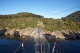 adventure;bridge;bridges;Buller-Gorge;Buller-Gorge-Swing-Bridge;Buller-River;exciting;foot-bridge;foot-bridges;footbridge;footbridges;high;N.Z.;Nelson-District;Nelson-Region;New-Zealand;NZ;pedestrian-bridge;pedestrian-bridges;people;person;river;rivers;S.I.;SI;South-Is;South-Island;Sth-Is.;suspension-bridge;suspension-bridges;swing-bridge;swing-bridges;Tasman-District;Tasman-Region;track;tracks;Upper-Buller-Gorge;wire-bridge;wire-bridges