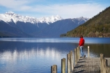 altitude;bush-line;bush-lines;bush_line;bush_lines;bushline;bushlines;calm;female;jetties;jetty;lake;Lake-Rotoroa;lakes;mount;mountain;mountain-peak;mountainous;mountains;mountainside;mt;mt.;N.Z.;national-park;national-parks;Nelson-District;Nelson-Lakes-N.P.;Nelson-Lakes-National-Park;Nelson-Lakes-NP;Nelson-Region;New-Zealand;NZ;outdoors;peak;peaks;people;person;pier;piers;placid;Portal-East;quiet;range;ranges;reflection;reflections;S.I.;Saint-Arnaud;serene;SI;smooth;snow;snow-capped;snow-line;snow-lines;snow_capped;snow_line;snow_lines;snowcapped;snowline;snowlines;snowy;South-Is;South-Island;St-Arnaud;St.-Arnaud;still;summit;summits;Tasman-District;Tasman-Region;tranquil;Travers-Range;tree-line;tree-lines;tree_line;tree_lines;treeline;treelines;water;waterside;wharf;wharfes;wharves;woman