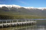 altitude;bush-line;bush-lines;bush_line;bush_lines;bushline;bushlines;calm;jetties;jetty;lake;Lake-Rotoiti;lakes;mount;mountain;mountain-peak;mountainous;mountains;mountainside;mt;mt.;N.Z.;national-park;national-parks;Nelson-District;Nelson-Lakes-N.P.;Nelson-Lakes-National-Park;Nelson-Lakes-NP;Nelson-Region;New-Zealand;NZ;peak;peaks;pier;piers;placid;quiet;range;ranges;reflection;reflections;S.I.;Saint-Arnaud-Range;serene;SI;smooth;snow;snow-capped;snow-line;snow-lines;snow_capped;snow_line;snow_lines;snowcapped;snowline;snowlines;snowy;South-Is;South-Island;St-Arnaud-Range;St.-Arnaud-Range;still;summit;summits;Tasman-District;Tasman-Region;tranquil;tree-line;tree-lines;tree_line;tree_lines;treeline;treelines;water;waterside;wharf;wharfes;wharves