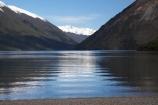 calm;lake;Lake-Rotoiti;lakes;mount;Mount-Robert;mountain;mountain-peak;mountainous;mountains;mountainside;mt;Mt-Robert;mt.;Mt.-Robert;N.Z.;national-park;national-parks;Nelson-District;Nelson-Lakes-N.P.;Nelson-Lakes-National-Park;Nelson-Lakes-NP;Nelson-Region;New-Zealand;NZ;peak;peaks;placid;quiet;range;ranges;reflection;reflections;S.I.;Saint-Arnaud-Range;serene;SI;smooth;snow;snow-capped;snow_capped;snowcapped;snowy;South-Is;South-Island;St-Arnaud-Range;St.-Arnaud-Range;still;summit;summits;Tasman-District;Tasman-Region;tranquil;water