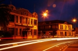 Anchor-Shipping-amp;-Foundry-Building;Anchor-Shipping-and-Foundry-Building;building;buildings;car;car-lights;cars;Custom-House;Customhouse;Customhouse-Hotel;dark;dusk;evening;headlight;headlights;heritage;historic;historic-building;historic-buildings;historical;historical-building;historical-buildings;history;light;light-trails;lights;long-exposure;Nelson;Nelson-City;Nelson-District;Nelson-Region;New-Zealand;night;night-time;night_time;nightfall;NZ;old;S.I.;South-Is;South-Island;Sth-Is;sunset;sunsets;tail-light;tail-lights;tail_light;tail_lights;The-Custom-House;time-exposure;time-exposures;time_exposure;tradition;traditional;traffic;twilight;Wakefield-Quay