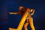 art;art-work;art-works;bronze;bronze-statue;bronze-statues;dusk;evening;Grant-Palliser;Nelson;Nelson-City;Nelson-District;Nelson-Region;New-Zealand;night;night_time;nightfall;NZ;public-art;public-art-work;public-art-works;public-sculpture;public-sculptures;S.I.;sculpture;sculptures;Seafarer;Seafarers-Memorial;Seafarers-Memorial;South-Is;South-Island;Statue;statues;Sth-Is;Sunderland-Marine-Pier;sunset;sunsets;twilight;Wakefield-Quay