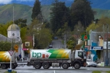 BP-petrol-tanker;BP-Truck;fuel-tanker;fuel-truck;Nelson;Nelson-District;Nelson-Region;New-Zealand;NZ;petrol-truck;S.I.;South-Is;South-Island;Sth-Is;Tasman-District;Wakefield