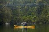 Abel-Tasman;Abel-Tasman-Coast-Track;Abel-Tasman-N.P.;Abel-Tasman-National-Park;Abel-Tasman-NP;Abel-Tasman-Track;adventure;adventure-tourism;boat;boats;bridge;bridges;canoe;canoeing;canoes;estuaries;estuary;Falls-River;foot-bridge;foot-bridges;footbridge;footbridges;Great-Walk;Great-Walks;hiker;hikers;hiking;hiking-path;hiking-paths;hiking-trail;hiking-trails;inlet;inlets;kayak;kayaker;kayakers;kayaking;kayaks;lagoon;lagoons;M.R.;model-release;model-released;MR;N.Z.;national-park;national-parks;Nelson-Region;New-Zealand;NZ;paddle;paddler;paddlers;paddling;path;paths;pathway;pathways;pedestrian-bridge;pedestrian-bridges;people;person;route;routes;S.I.;Sandfly-Bay;Sandfly-Bay-Lagoon;sea-kayak;sea-kayaker;sea-kayakers;sea-kayaking;sea-kayaks;South-Is;South-Island;Sth-Is;suspension-bridge;suspension-bridges;swing-bridge;swing-bridges;swingbridge;swingbridges;Tasman-Bay;Tasman-District;tidal;tide;tourism;tourist;tourists;track;tracks;trail;trails;tramper;trampers;tramping-trail;tramping-trails;trekking;vacation;vacations;walker;walkers;walking-path;walking-paths;walking-track;walking-tracks;walking-trail;walking-trails;walkway;walkways;water;wire-bridge;wire-bridges;yellow-kayak;yellow-kayaks