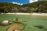 Abel-Tasman;Abel-Tasman-N.P.;Abel-Tasman-National-Park;Abel-Tasman-NP;adventure;adventure-tourism;beach;beaches;boat;boats;canoe;canoeing;canoes;coast;coastal;coastline;coastlines;coasts;estuaries;estuary;hot;inlet;inlets;kayak;kayaker;kayakers;kayaking;kayaks;lagoon;lagoons;M.R.;model-release;model-released;Mosquito-Bay;MR;N.Z.;national-park;national-parks;Nelson-Region;New-Zealand;NZ;ocean;oceans;paddle;paddler;paddlers;paddling;pallers;people;person;S.I.;sea;sea-kayak;sea-kayaker;sea-kayakers;sea-kayaking;sea-kayaks;seas;shore;shoreline;shorelines;shores;South-Is;South-Island;Sth-Is;summer;Tasman-Bay;Tasman-District;tidal;tide;tourism;tourist;tourists;vacation;vacations;water;yellow-kayak;yellow-kayaks