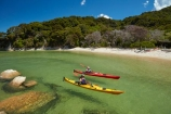 Abel-Tasman;Abel-Tasman-N.P.;Abel-Tasman-National-Park;Abel-Tasman-NP;adventure;adventure-tourism;beach;beaches;boat;boats;canoe;canoeing;canoes;clean-water;clear-water;coast;coastal;coastline;coastlines;coasts;estuaries;estuary;hot;inlet;inlets;kayak;kayaker;kayakers;kayaking;kayaks;lagoon;lagoons;M.R.;model-release;model-released;Mosquito-Bay;MR;N.Z.;national-park;national-parks;Nelson-Region;New-Zealand;NZ;ocean;oceans;paddle;paddler;paddlers;paddling;people;person;red-kayak;red-kayaks;S.I.;sea;sea-kayak;sea-kayaker;sea-kayakers;sea-kayaking;sea-kayaks;seas;shore;shoreline;shorelines;shores;South-Is;South-Island;Sth-Is;summer;Tasman-Bay;Tasman-District;tidal;tide;tourism;tourist;tourists;vacation;vacations;water;yellow-kayak;yellow-kayaks