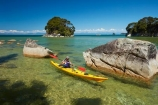 Abel-Tasman;Abel-Tasman-N.P.;Abel-Tasman-National-Park;Abel-Tasman-NP;adventure;adventure-tourism;beach;beaches;boat;boats;canoe;canoeing;canoes;coast;coastal;coastline;coastlines;coasts;estuaries;estuary;hot;inlet;inlets;kayak;kayaker;kayakers;kayaking;kayaks;lagoon;lagoons;M.R.;model-release;model-released;Mosquito-Bay;MR;N.Z.;national-park;national-parks;Nelson-Region;New-Zealand;NZ;ocean;oceans;paddle;paddler;paddlers;paddling;people;person;S.I.;sea;sea-kayak;sea-kayaker;sea-kayakers;sea-kayaking;sea-kayaks;seas;shore;shoreline;shorelines;shores;South-Is;South-Island;Sth-Is;summer;Tasman-Bay;Tasman-District;tidal;tide;tourism;tourist;tourists;vacation;vacations;water;yellow-kayak;yellow-kayaks