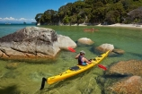 Abel-Tasman;Abel-Tasman-N.P.;Abel-Tasman-National-Park;Abel-Tasman-NP;adventure;adventure-tourism;beach;beaches;boat;boats;canoe;canoeing;canoes;coast;coastal;coastline;coastlines;coasts;estuaries;estuary;hot;inlet;inlets;kayak;kayaker;kayakers;kayaking;kayaks;lagoon;lagoons;M.R.;model-release;model-released;Mosquito-Bay;MR;N.Z.;national-park;national-parks;Nelson-Region;New-Zealand;NZ;ocean;oceans;paddle;paddler;paddlers;paddling;pallers;people;person;S.I.;sea;sea-kayak;sea-kayaker;sea-kayakers;sea-kayaking;sea-kayaks;seas;shore;shoreline;shorelines;shores;South-Is;South-Island;Sth-Is;summer;Tasman-Bay;Tasman-District;tidal;tide;tourism;tourist;tourists;vacation;vacations;water;yellow-kayak;yellow-kayaks
