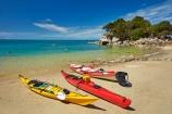 Abel-Tasman;Abel-Tasman-N.P.;Abel-Tasman-National-Park;Abel-Tasman-NP;adventure;adventure-tourism;Astrolabe-Roadstead;beach;beaches;boat;boats;canoe;canoeing;canoes;coast;coastal;coastline;coastlines;coasts;female;females;Fisherman-Is;Fisherman-Island;Fishermans-Is;Fishermans-Island;girl;girls;hot;kayak;kayaking;kayaks;M.R.;model-release;model-released;MR;N.Z.;national-park;national-parks;Nelson-Region;New-Zealand;NZ;ocean;oceans;people;person;red-kayak;red-kayaks;S.I.;sea;sea-kayak;sea-kayaking;sea-kayaks;seas;shore;shoreline;shorelines;shores;South-Is;South-Island;Sth-Is;summer;swimmer;swimmers;swimming;Tasman-Bay;Tasman-District;tourism;vacation;vacations;water;woman;women;yellow-kayak;yellow-kayaks