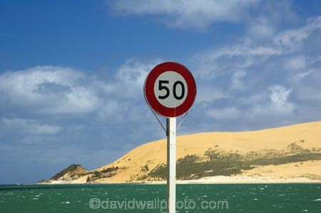 50;50-kmh;dune;dunes;harbor;harbors;harbour;harbours;hokianga;Hokianga-Harbour;new-zealand;north-is.;north-island;Northland;opononi;road-sign;road-signs;sand-dune;Sand-Dunes;sand_dune;sand_dunes;sign;signs;speed-limit;speed-sign;speed-signs;te-pouahi