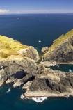 aerial;aerials;bay;bay-of-islands;bays;beautiful;cape-brett;cliff;coast;coastal;coastline;island;natural;nature;new-zealand;north-is.;north-island;north-islands;northland;ocean;rugged;sand;scenic;sea;shore;shoreline;travel;water;waterside