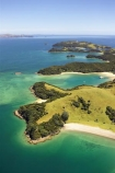 aerial;aerials;bay;bay-of-islands;bays;beach;beaches;beautiful;boat;boats;coast;coastal;coastline;cruise;cruising;holiday;holidaying;holidays;idyllic;island;kapurarahurahu-point;launch;launches;natural;nature;new-zealand;north-is.;north-island;north-islands;northland;ocean;otehei-bay;paradise;russell;sand;scenic;sea;shore;shoreline;sub-tropical;sub_tropical;tourism;tourist;tourist-boat;tourists;travel;traveler;traveling;traveller;travelling;urupukapuka-island;vacation;vacationers;vacationing;vacations;water;waterside