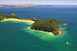 aerial;aerials;bay;bay-of-islands;bays;beach;beaches;beautiful;coast;coastal;coastline;idyllic;island;Motuarohia-is.;Motuarohia-island;natural;nature;new-zealand;north-is.;north-island;north-islands;northland;ocean;paradise;Roberton-Is.;Roberton-Island;russell;sand;scenic;sea;shore;shoreline;sub-tropical;sub_tropical;water;waterside