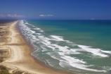 aerial;aerials;beach;beaches;beautiful;bluff;coast;coastal;coastline;far-north;new-zealand;Ninety-Mile-Beach;north-is.;north-island;northland;ocean;sand;scenic;sea;shore;shoreline;straight;tasman-sea;te-wakatehaua;the-bluff;tourism;tourist;tourists;water;waterside;waves