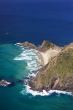 aerial;aerials;beach;beaches;blue;bluff;bluffs;cape-reinga;cliff;cliffs;coast;coastal;coastline;Far-North;new-zealand;North-Cape;north-is.;north-island;northland;ocean;pacific-ocean;sand;scenic;sea;shore;shoreline;tasman-sea;water;waterside;waves