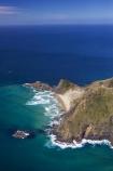 aerial;aerials;beach;beaches;blue;bluff;bluffs;cape-reinga;cliff;cliffs;coast;coastal;coastline;Far-North;new-zealand;North-Cape;north-is.;north-island;northland;ocean;pacific-ocean;sand;scenic;sea;shore;shoreline;tasman-sea;water;waterside;waves