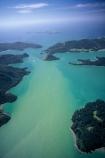 aqua;coast;coastal;color;colour;estuary;green;harbor;harbors;harbours;marine;sea;teal;tidal;tide;tides;water