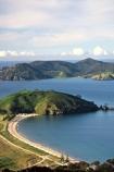 beach;beaches;dive;diving;greenpeace;island;maori-pa;memorial;motukawanui;pa;rainbow;warrior;wreck