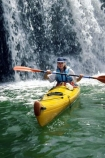 cascade;cascades;color;colors;colour;colours;green;kayak;kayaker;natural;nature;rivers;scene;scenic;sea-kayak;water;water-fall;water-falls;waterfall;waterfalls;wet