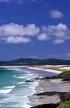 bay;bays;beaches;coast;coastal;coastline;ocean;oceans;rock;rocky;rugged;sand;sandy;sea;seas;shore;shoreline;surf;tidal;tide;wave;waves