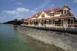 beach;Fullers;ocean;sea;seaside;settlement;tourism;tourist;township