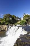 cascade;cascades;creek;creeks;falls;Haruru-Falls;natural;nature;new-zealand;north-is.;north-island;northland;Paihia;scene;scenic;stream;streams;water;water-fall;water-falls;waterfall;waterfalls;wet
