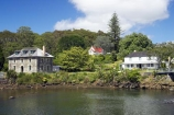 bank;bay-of-islands;brick;garden;gardens;Historic;Historic-Kemp-House;historical;history;houses;kemp-house;kerikeir-inlet;Kerikeri;kerikeri-basin;landmark;new-zealand;north-is.;north-island;Northland;old;place;places;river;river-bank;riverbank;St-James-Church;stone;stone-Store;stream;water;wood;wooden