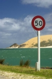 50;50-kmh;dune;dunes;harbor;harbors;harbour;harbours;hokianga;Hokianga-Harbour;new-zealand;north-is.;north-island;Northland;opononi;road-sign;road-signs;sand-dune;Sand-Dunes;sand_dune;sand_dunes;sign;signs;speed-limit;speed-sign;speed-signs;te-pouahi