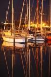 boat;boats;calm;calmness;dusk;evening;fishing-boats;harbor;harbors;harbour;harbours;hull;hulls;launch;launches;marina;marinas;mast;masts;N.I.;N.Z.;new-zealand;NI;night;night-time;night_time;North-Is;north-is.;North-Island;Northland;NZ;peaceful;peacefulness;port;ports;reflection;reflections;sail;sailing;still;stillness;sunset;town-basin;tranquil;tranquility;twilight;Whangarei;Whangarei-Basin;Whangarei-Harbor;Whangarei-Harbour;Whangarei-Marina;yacht;yachts