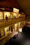Kaipara-District;Matakohe;Matakohe-Kauri-Museum;museum;museums;N.I.;N.Z.;New-Zealand;NI;North-Is;North-Is.;North-Island;Northland;NZ;Otamatea-Boarding-House;people;person;The-Kauri-Museum;tourism;tourist;Tourist-Attraction;Tourist-Attractions;tourists;weatherboard;weatherboards;wooden-building;wooden-buildings
