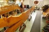 giant-plant;Kaipara-District;Matakohe;Matakohe-Kauri-Museum;museum;museums;N.I.;N.Z.;New-Zealand;NI;North-Is;North-Is.;North-Island;Northland;NZ;plank;planks;The-Kauri-Museum;timber;Tourist-Attraction;Tourist-Attractions;wood