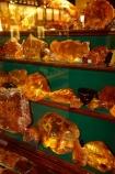 amber;gum;Kaipara-District;Kauri-Gum;Matakohe;Matakohe-Kauri-Museum;museum;museums;N.I.;N.Z.;New-Zealand;NI;North-Is;North-Is.;North-Island;Northland;NZ;orange;resin;The-Kauri-Museum;Tourist-Attraction;Tourist-Attractions