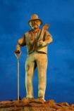 art;art-work;art-works;Dargaville;digger;diggers;dusk;evening;gumdigger;Gumdigger-Statue;gumdiggers;Kaipara-District;N.I.;N.Z.;New-Zealand;NI;night;night-time;North-Is;North-Is.;North-Island;Northland;NZ;public-art;public-art-work;public-art-works;public-sculpture;public-sculptures;sculpture;sculptures;statue;statues;twilight