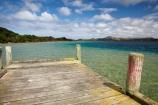 dock;docks;jetties;jetty;Kai-Iwi-Lakes;Kaipara-District;lake;Lake-Taharoa;lakes;N.I.;N.Z.;New-Zealand;NI;North-Is;North-Is.;North-Island;Northland;NZ;pier;piers;quay;quays;waterside;wharf;wharfes;wharves