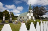 bell-tower;bell-towers;Catholic;christian;christianity;church;churches;faith;Kaihu;Kaipara-District;N.I.;N.Z.;New-Zealand;NI;North-Is;North-Is.;North-Island;Northland;NZ;picket-fence;picket-fences;place-of-worship;places-of-worship;religion;religions;religious;spire;spires;St-Agnes-Catholic-Church;St-Agnes-Church;St.-Agnes-Catholic-Church;St.-Agnes-Church;steeple;steeples