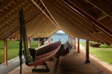 Bay-of-Is;Bay-of-Islands;boat;boats;inside;interior;Maori-ceremonial-war-canoe;Maori-ceremonial-war-canoes;Maori-waka;Maori-wakas;Maori-war-canoe;Maori-war-canoes;N.I.;N.Z.;New-Zealand;Ngatokimatawhaorua;NI;North-Is;North-Is.;North-Island;Northland;NZ;Paihia;Waitangi;Waitangi-Treaty-Grounds
